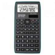 SEC 150 BU Sencor tudományos számológép