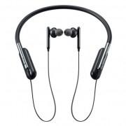 Samsung Bluetooth Headset U Flex EO-BG950 - безжични слушалки за смартфони и мобилни устройства (черен)