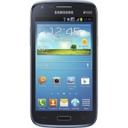 Samsung Galaxy Core GT i8262 /Good Condition/Certified Pre Owned- (3 Months Warranty Bazaar Warranty)