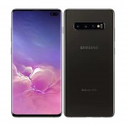 Samsung Galaxy S10 + 8 + 512GB G9750 Dual Sim Negro