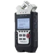 Recorder digital Zoom H4N Pro