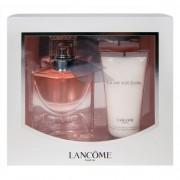 Lancome - La Vie Est Belle (30ml) Szett - EDP