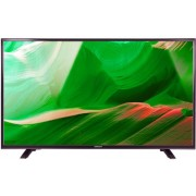 "Televizor LED Orion 80 cm (32"") 32OR17RDL, HD Ready, CI+"
