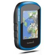 Navigator Garmin eTrex Touch 25