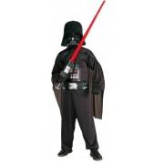 Darth Vader szett gyerekeknek