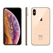 Apple iPhone XS APPLE (5.8'' - 4 GB - 512 GB - Dorado)