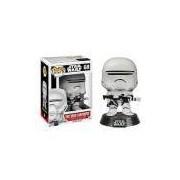 Pop! Star Wars The Force Awakens First Order Flametrooper - Funko