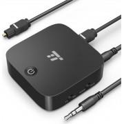 TaoTronics Bluetooth 4.1 Digitalni prijemnik / odašiljač glazbe TT-BA09