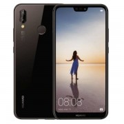 Huawei P20 Lite dual