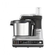 Kenwood Robot cuiseur KENWOOD KCook Multi Smart CCL455SI