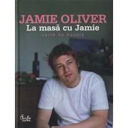 La masa cu Jamie/Jamie Oliver