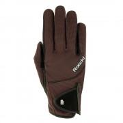Roeckl Milano handskar