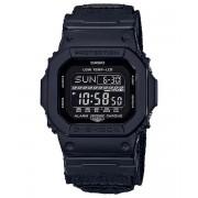 Casio GLS-5600WCL-1ER Мъжки Часовник