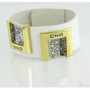 CNG karkötő 219 Fehér