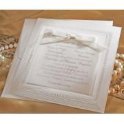 invitatii nunta cod 70765