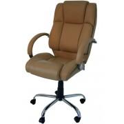 Scaun de birou OFF 5705