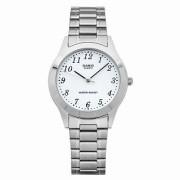 Мъжки часовник Casio MTP-1128A-7B