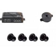 Senzor de parcare cu 4 senzori Model TNT PB 58