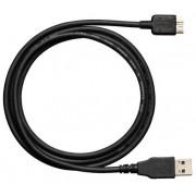 Cablu NIKON USB UC-E14