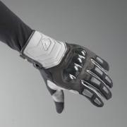 Acerbis Handskar Acerbis Carbon 3.0 Svart-Grå