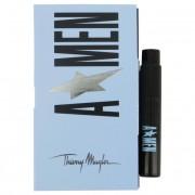 Thierry Mugler Angel Vial (Sample) 0.04 oz / 1.2 mL Fragrance 422081