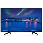 Pantalla Tv Sony KD-49X720F 4K 49 Pulgadas