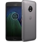 Motorola Moto G5S 4G 32GB Grijs