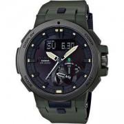 Мъжки часовник Casio Pro Trek PRW-7000-3ER