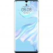 Smartphone Huawei P30 PRO 128GB 6GB RAM Dual Sim 4G Breathing Crystal