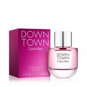 CALVIN KLEIN - Downtown EDP 50 ml női