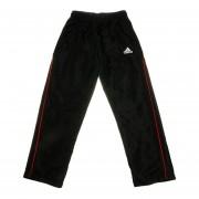 Pantalon Sport Combat NEGRO