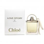 Chloé Chloè Love Story Eau De Parfum 50 Ml Spray (3607342635838)