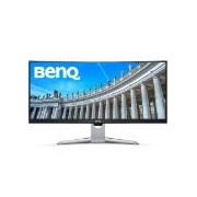 """BenQ EX3501R 35"""" 21:9 Ultra 9H.LGJLA.TSE"""