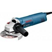 Polizor unghiular Bosch GWS 1400 125mm 1400W
