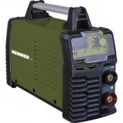 Invertor de sudura Heinner VAS001, 160 A, electrod 2.5-4 mm