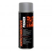 Spray vopsea auto RAL 8011 Maro Alun 400 ml