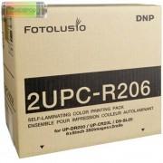 """Sony-Fotolusio 2UPC-R 206 15 x 20cm ( 6"""" x 8"""")"""