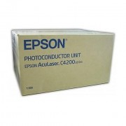 Epson Unita Fotoconduttore C4200dn