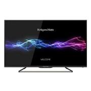 Televizor fullhd 32 inch (81 cm) dvb-t2/c kruger&matz