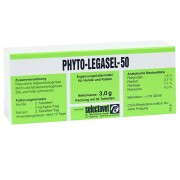 Selectavet Dr. Otto Fischer GmbH Phyto-Legasel-50