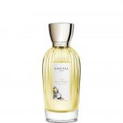Goutal Paris Annick goutal eau dhadrien de parfum 50 ML
