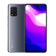 Xiaomi Mi 10 Lite 5G 64GB 6GB Dual Sim