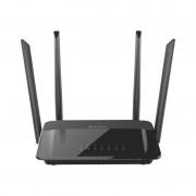 Router wireless D-Link DIR-842 Gigabit Dual-Band Black