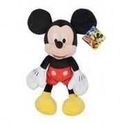 Disney Pluche Mickey Mouse Disney knuffels 43 cm