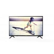 LED телевизор Philips 50PFS4012/12