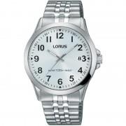 Ceas Lorus Classic RS975CX9