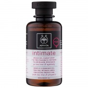 Apivita Intimate jemný gel na intimní hygienu 200 ml