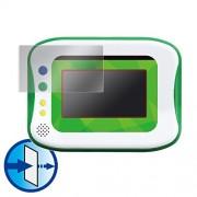 Eye-friendly Blue Light Cut LCD Screen Protector Film for Shogakkan NEOPad NEO Pad OverLay Eye Protector OEZUKANNEOPAD / 12