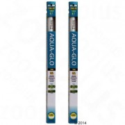 Hagen Aqua-Glo TL-buis DUO 2x30Watt L89,5cm