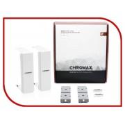Декоративный кожух Noctua NA-HC4 Chromax White for NH-D15 Series